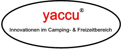 yaccu_camping_und_outdoor